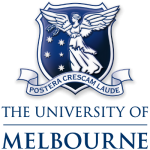 university of Melbourne transition